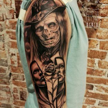 studio-tatuazu-warszawa-agata-kacperczyk-tatuaz-strach