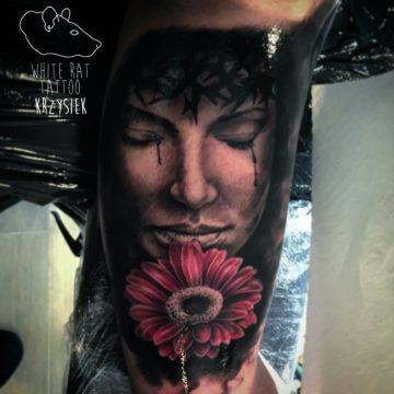 studio-tatuazu-warszawa-krzysztof-jakubowski-tatuaz-lzy