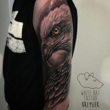 studio-tatuazu-warszawa-krzysztof-jakubowski-tatuaz-orzel